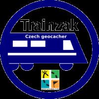 Trainzak