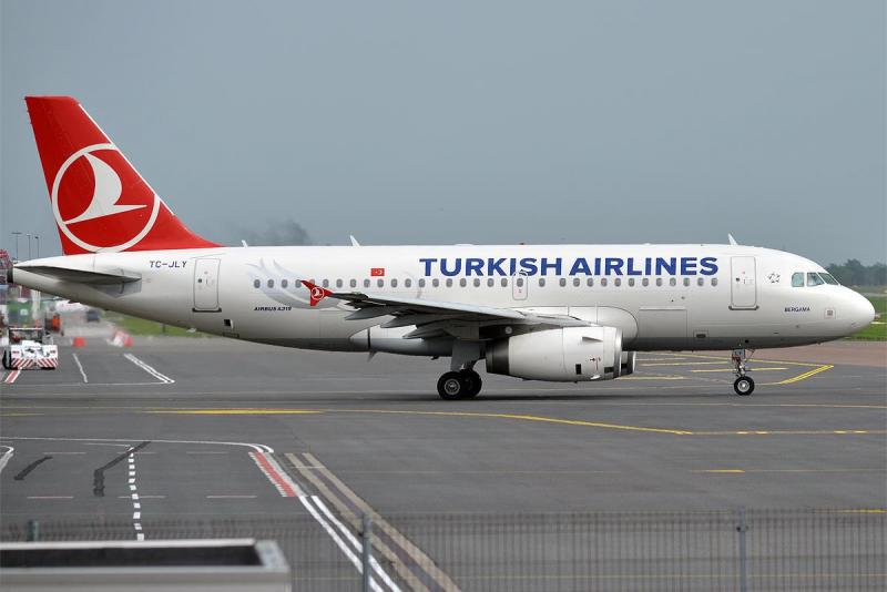 Turkish_Airlines,_TC-JLY,_Airbus_A319-132_(16268663738).jpg