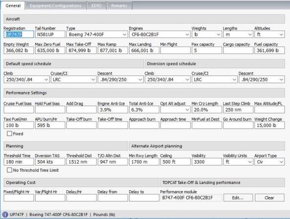PFPX Weight Data.jpg