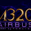 airbusitalia