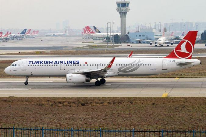 Turkish_Airlines,_TC-JTF,_Airbus_A321-231_(31817334612).jpg