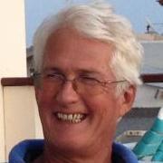 Fred Robert