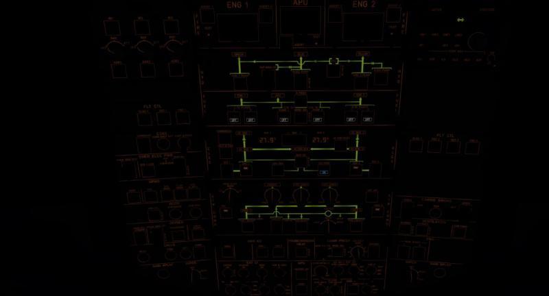 Overhead Dark.JPG