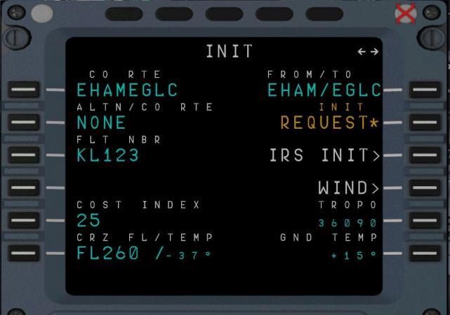init-request.JPG