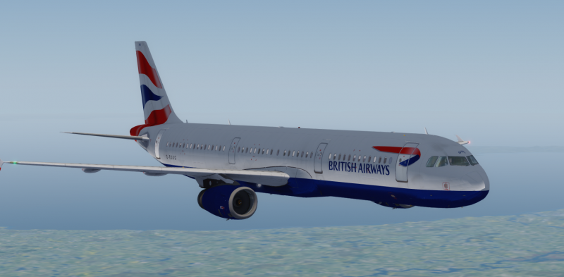 A321 Blurry.PNG