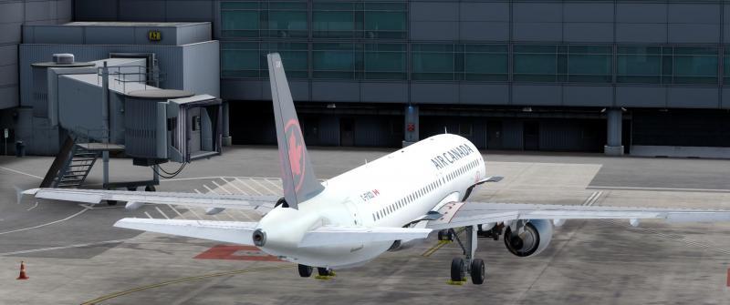 AirCanadaA320_Tail.jpg