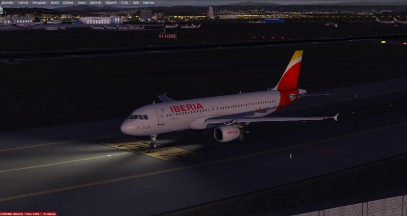 A320 IBERIA NUEVO.jpg