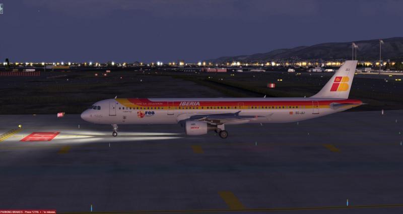 A321 P3D V4.3.jpg