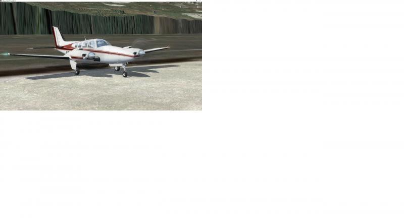GCLA missing airport.jpg