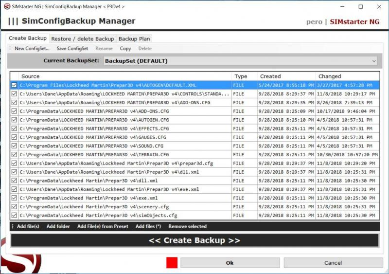 simConfigBackup Set Default.JPG