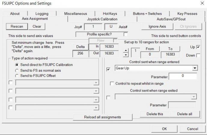 FSUIPC Gear up Axis.JPG