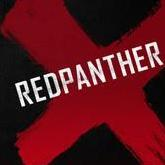 Redpanther