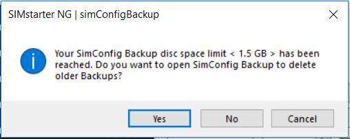simConfigBackup.JPG