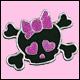 Pink_Tigger