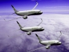 Mr.Boeing7x