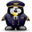 Preview PFPX - Professional... - last post by Airbus339