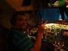 Aerosoft Airbus X Extended - last post by vasiliy_svr833