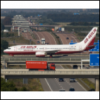 Mega Airport EDDF - Immer gleiche Parkposition. - last post by Pilot Jan