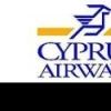 thomas cook a321 were egypt begins NEW - last post by cypair