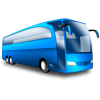 CTD im Bus Simulator bei Aufgabe Touristen-Shuttle - last post by Chris X