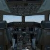 X-PLANE compatible AXE ( airbus X extented ) - last post by Cl�ment