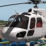 XPX -Anchorage im AS350 - last post by blacky75