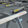 Taxi2Gate: Frankfurt (EDDF) - last post by flusicaptn