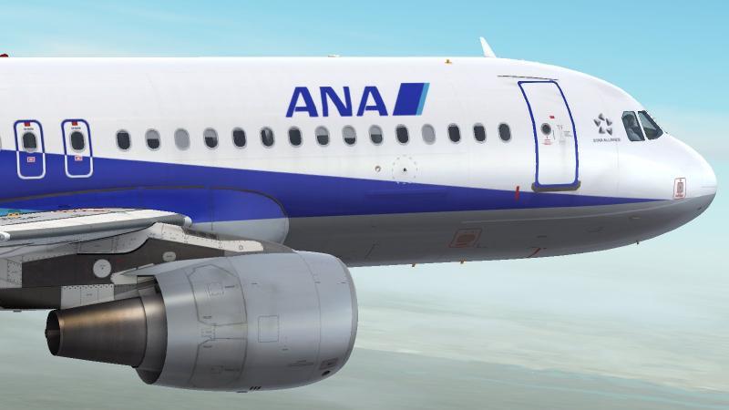ANA latest c.jpg