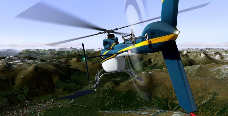 Bell-407_17.jpg