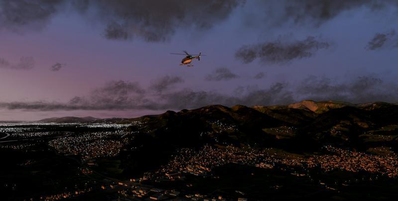 Bell-407_38.jpg
