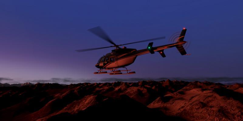 Bell-407_10.jpg