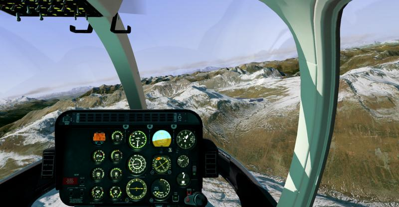 Bell-407_8.jpg