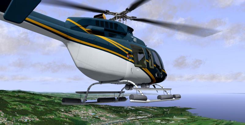 Bell-407_43.jpg