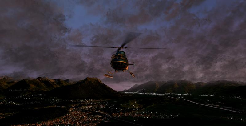Bell-407_34.jpg