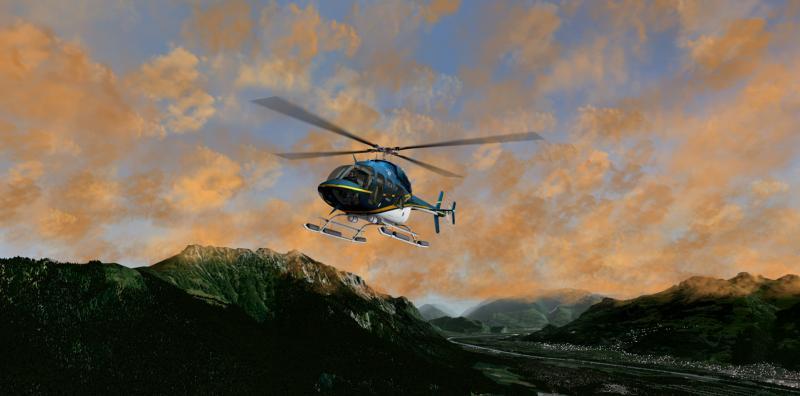 Bell-407_30.jpg