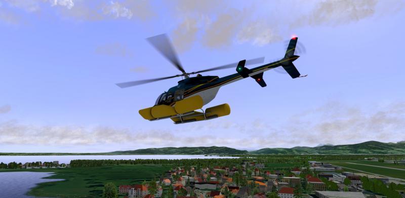 Bell-407_53.jpg