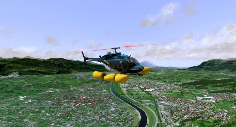 Bell-407_45.jpg
