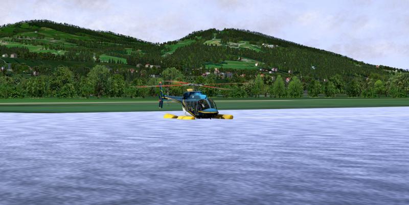 Bell-407_61.jpg