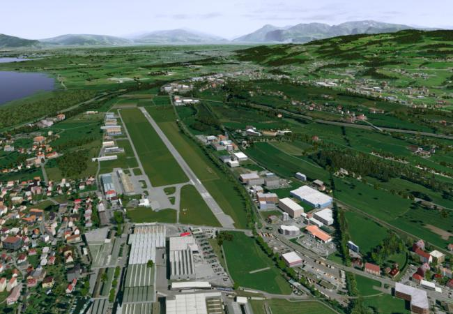 LSZR-Luftbild-X-Plane-10.jpg