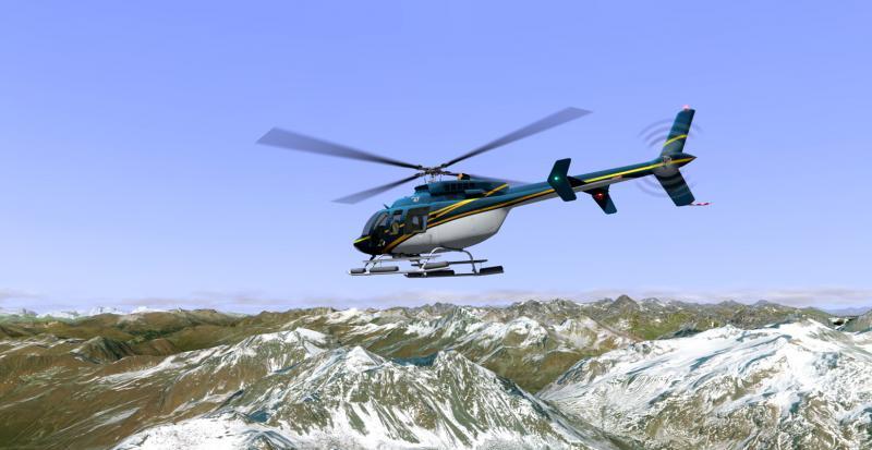 Bell-407_9.jpg