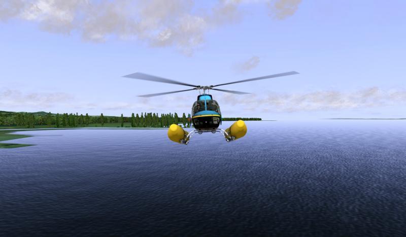 Bell-407_57.jpg