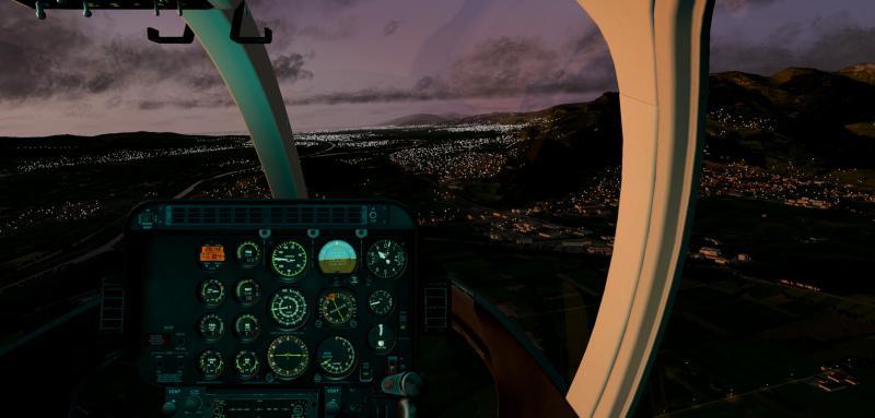 Bell-407_33.jpg