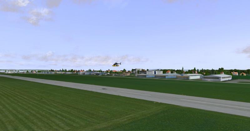 Bell-407_49.jpg