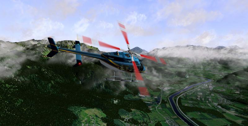Bell-407_25.jpg