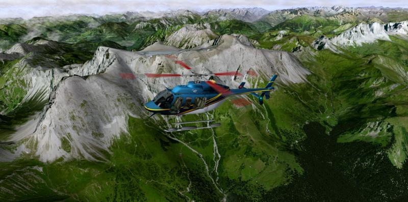 Bell-407_22.jpg