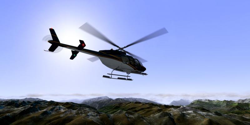 Bell-407_16.jpg