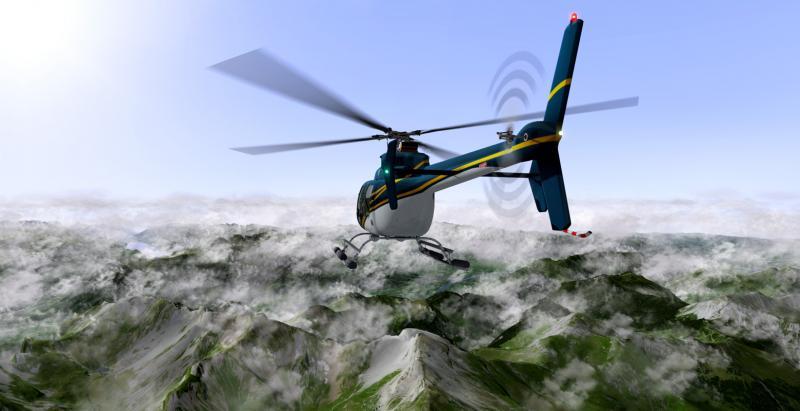 Bell-407_23.jpg