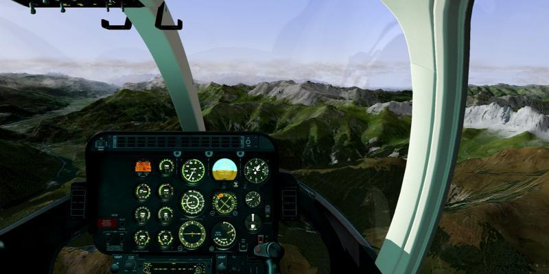 Bell-407_19.jpg
