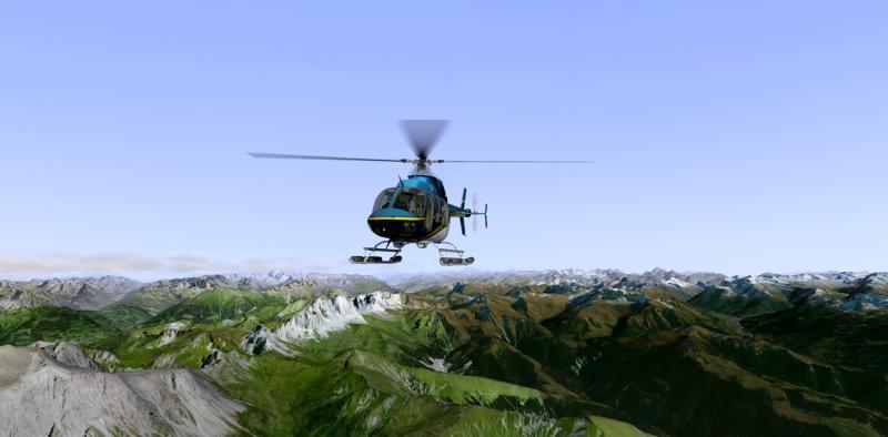 Bell-407_20.jpg