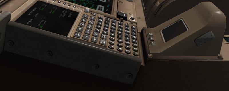 post-109188-0-94838400-1402835189_thumb.